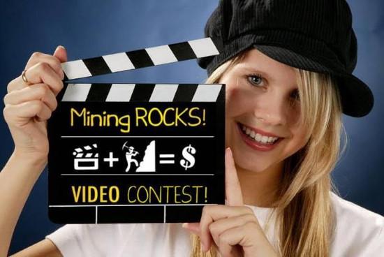 Media | Mining Association of Nova Scotia